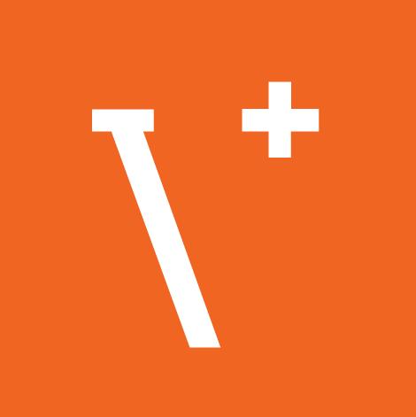 vcg-logo-orange-icon