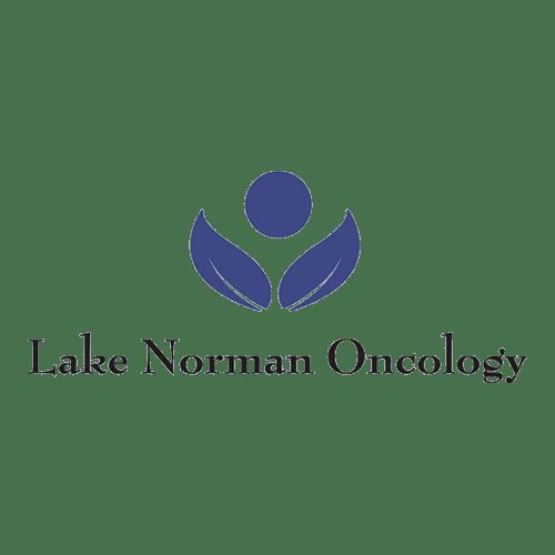 Lake Norman Oncology